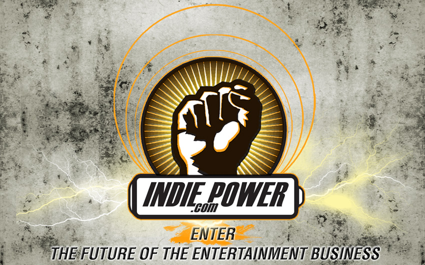 indie_power_splashpage